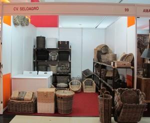 Trade Expo Indonesia 2013