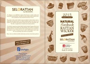 brosur seloagro product 2015